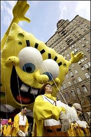 gayspongebob.jpg
