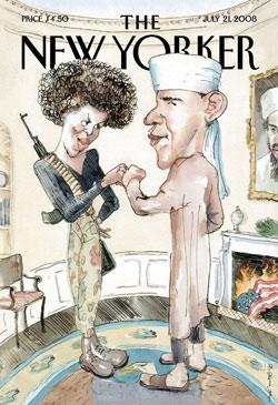 obama-newyorker.jpg
